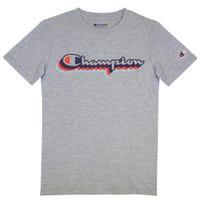 T-Shirt Graphique 8-20ans