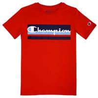 T-Shirt Classic 8-20ans