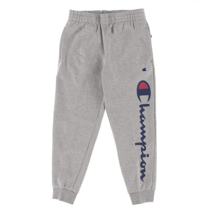 Heritage Sweatpants 8-20years