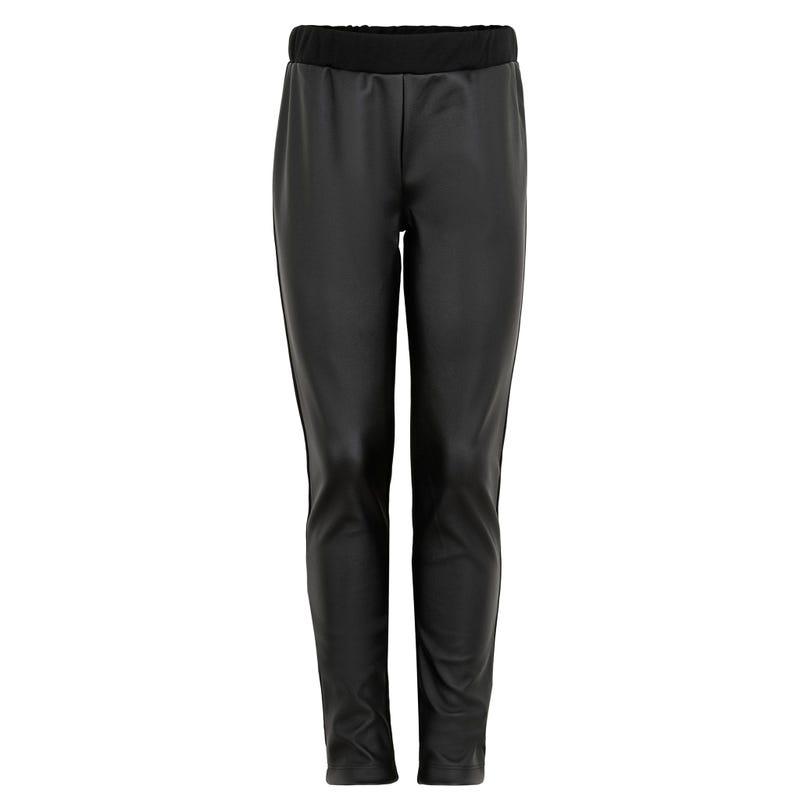 Pantalon Vintage 7-14ans