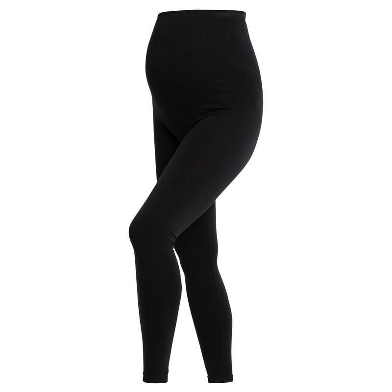 Maternity Support and Confort Legging