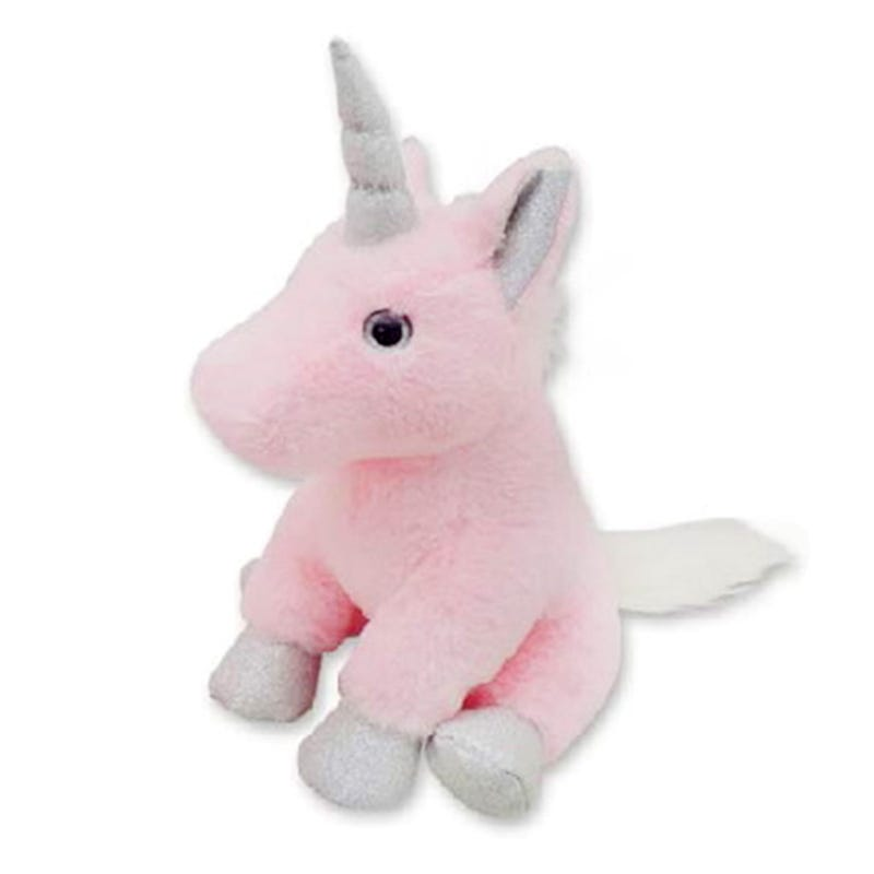 Unicorn Door Stopper - Pink