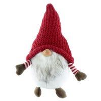 Gnome Noël Monsieur