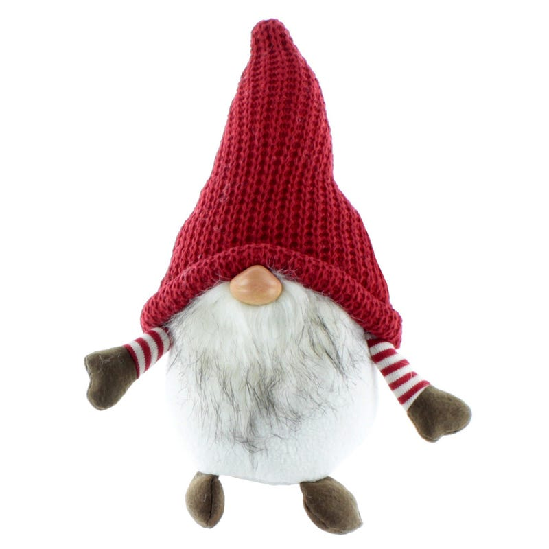 Mr. Christmas Gnome