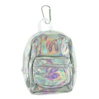 Mini Backpack - Sparkle