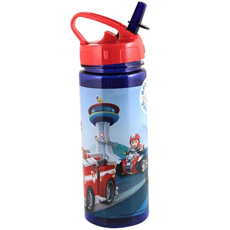 Paw Patrol Bottle - Blue