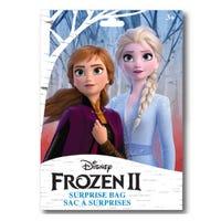 Frozen 2 Surprise Bag
