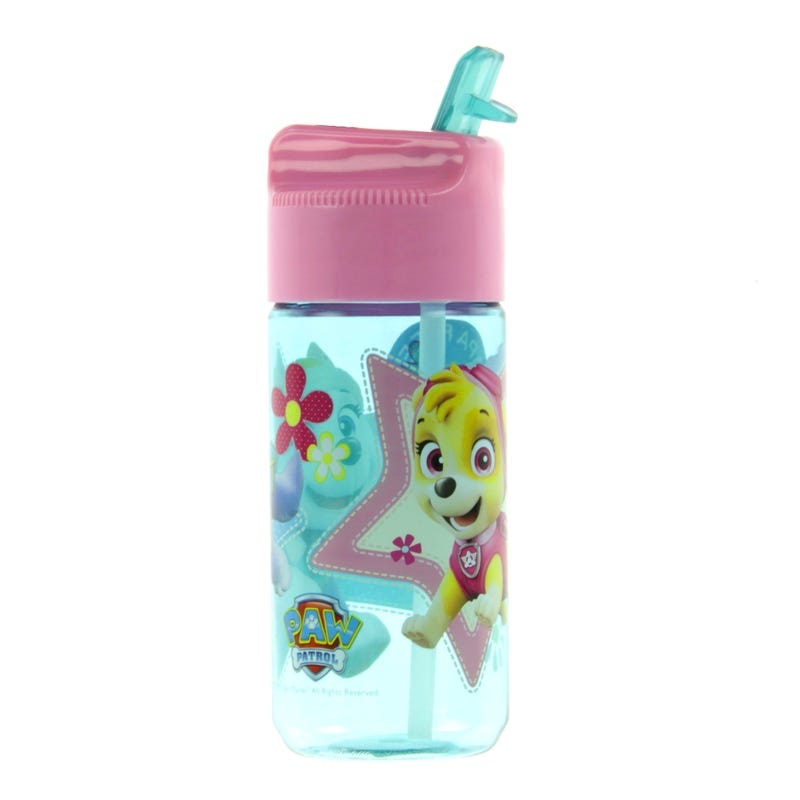 Paw Patrol Bottle - Stella
