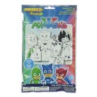 Surprise Bag - Pj Masks