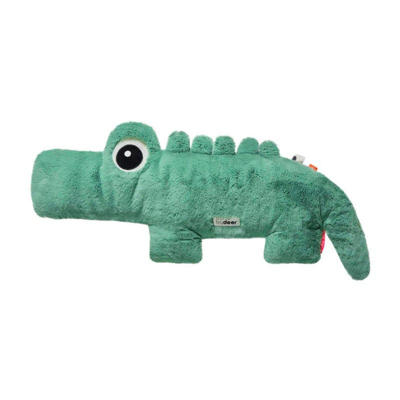 Crocodile Croco - Vert
