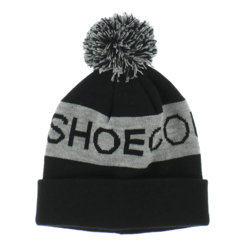 Tuque Chester 8-16ans