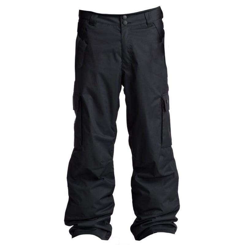 Banshee Pants 8-16