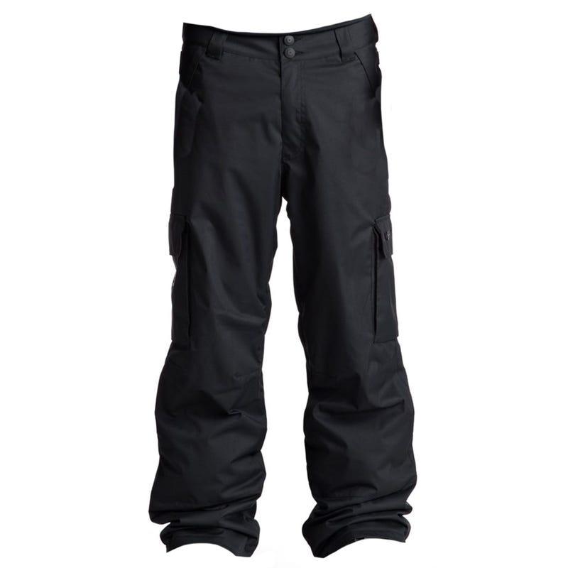 Pantalon Banshee 8-16ans