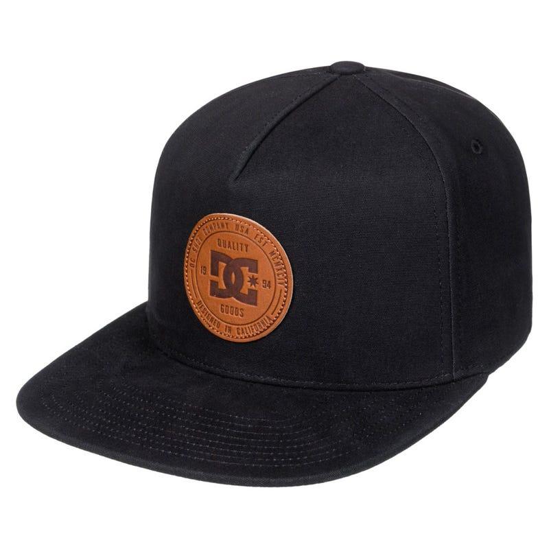 Proceeder Snacpback Hat 8-16y