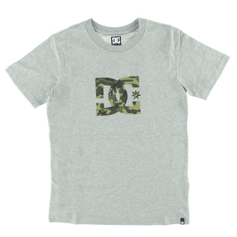 T-Shirt Star 8-16ans