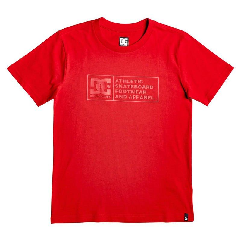 Density Zone T-Shirt 10-16