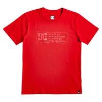 T-Shirt Density Zone 10-16ans