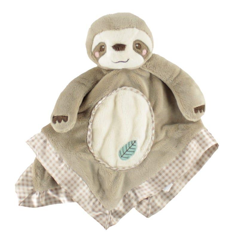 Cuddly Pal - Sloth