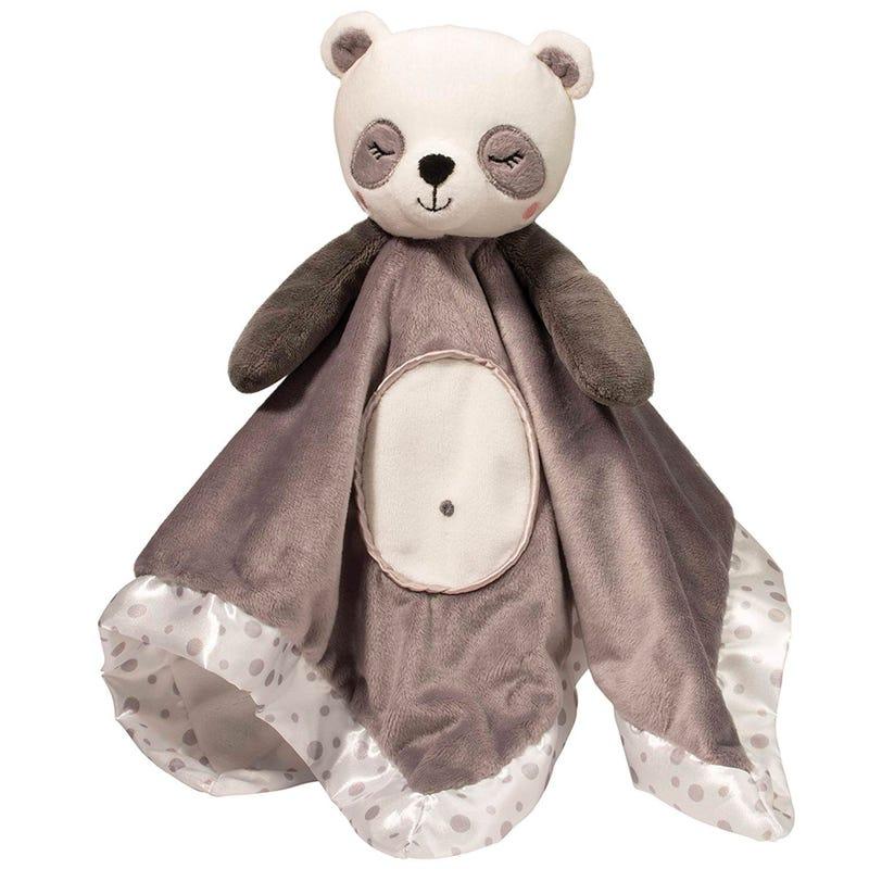 Cuddly Pal - Panda