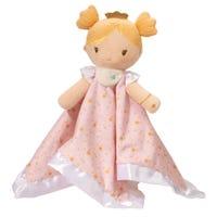 Cuddly Pal - Princess