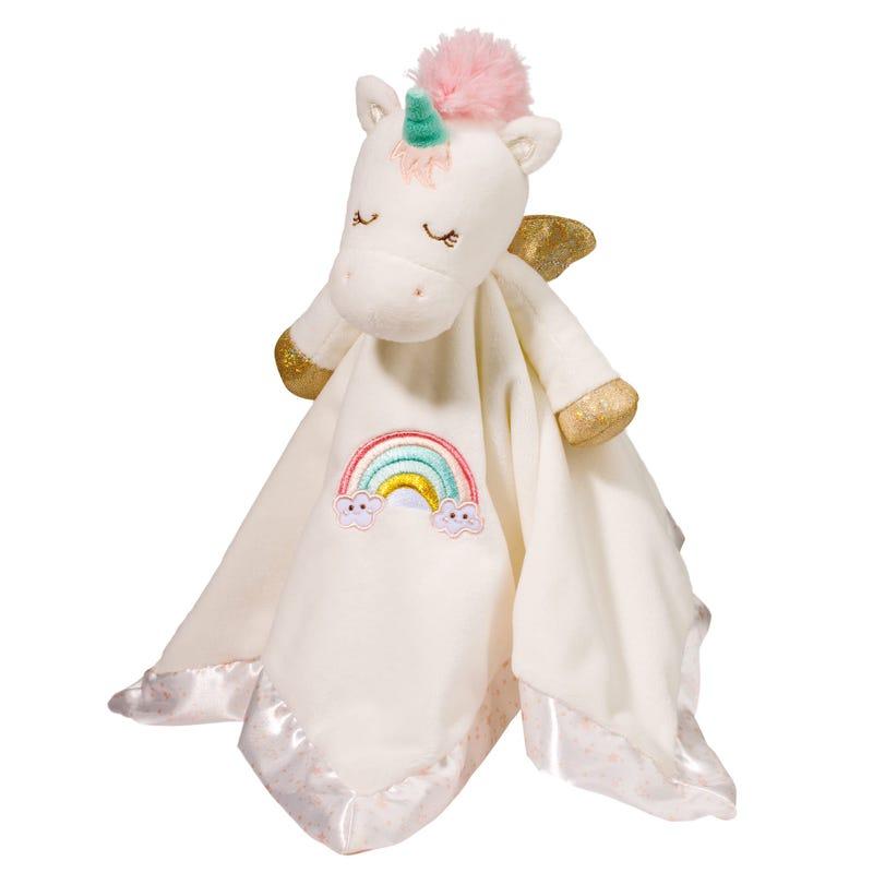 Cuddly Pal - Unicorn