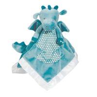 Cuddle Blanket - Dragon
