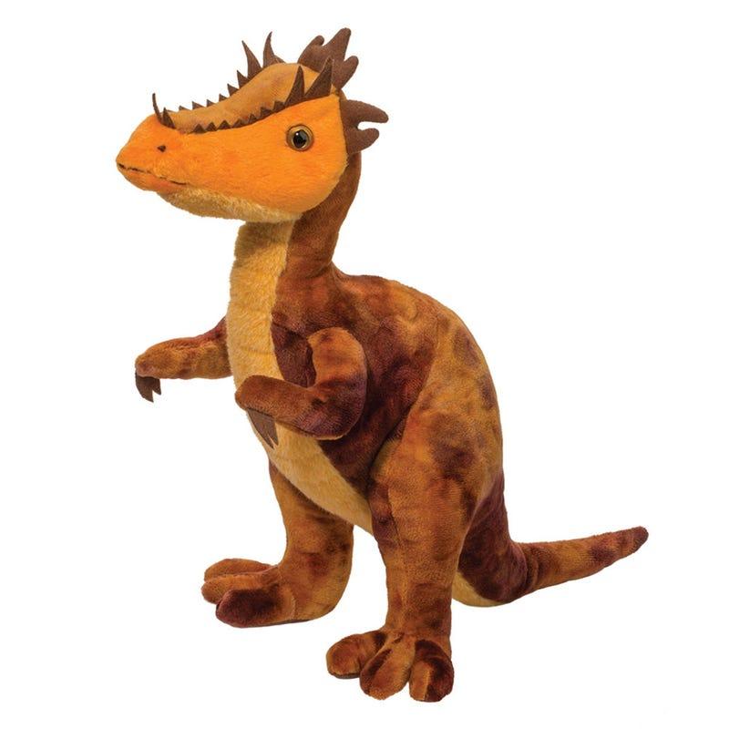 Dinosaure Drago 33cm