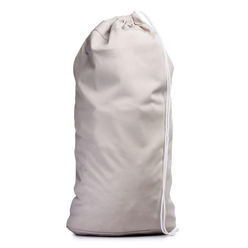 Cloth Diaper Set of 2 Liner Dekor