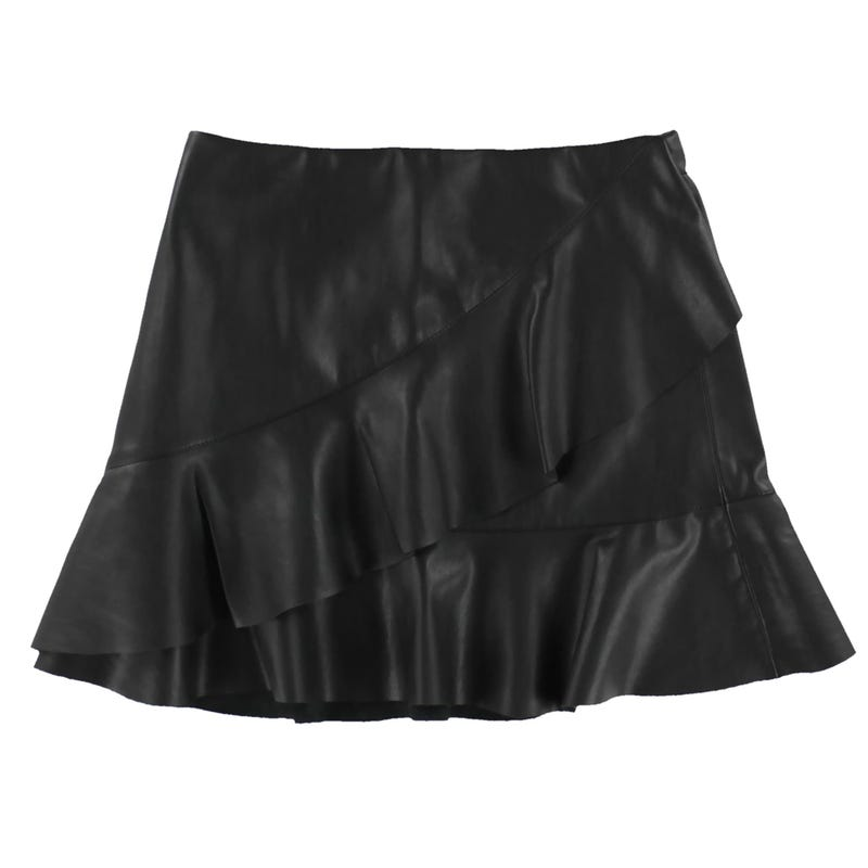 Pop Chic Skirt 7-14y