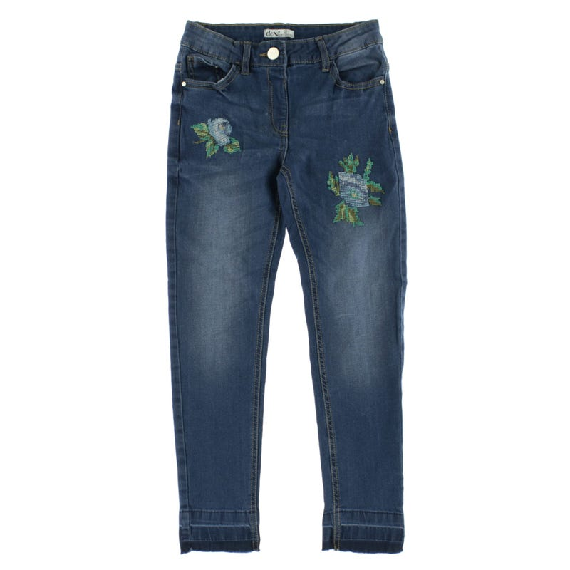 Provence Jeans 7-14y