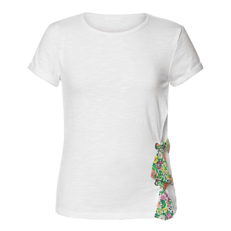 T-Shirt Provence 7-14ans