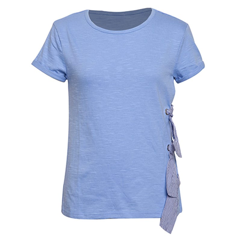 T-Shirt Madrid 7-14