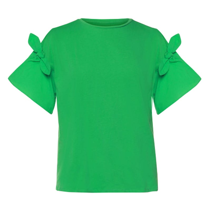 Provence T-Shirt 7-14y
