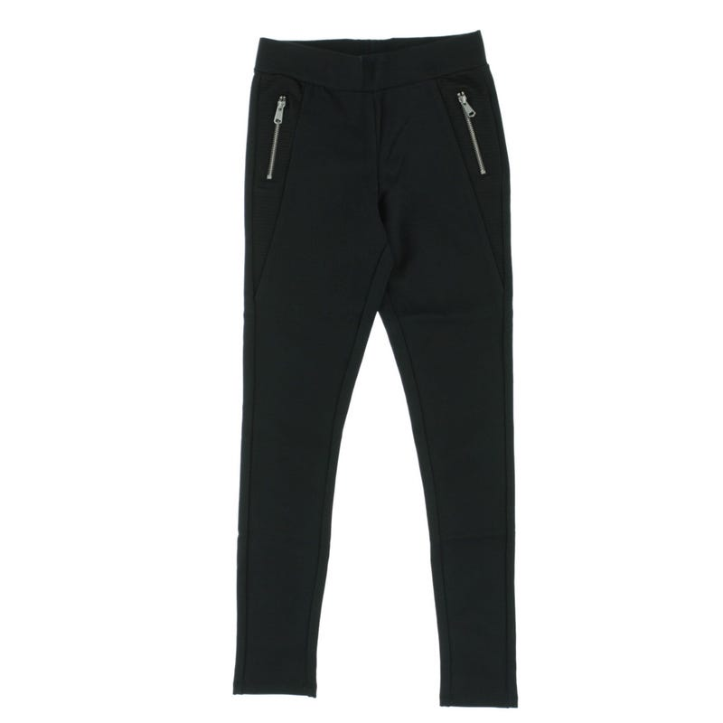 Jegging Zip Amsterdam 7-14ans