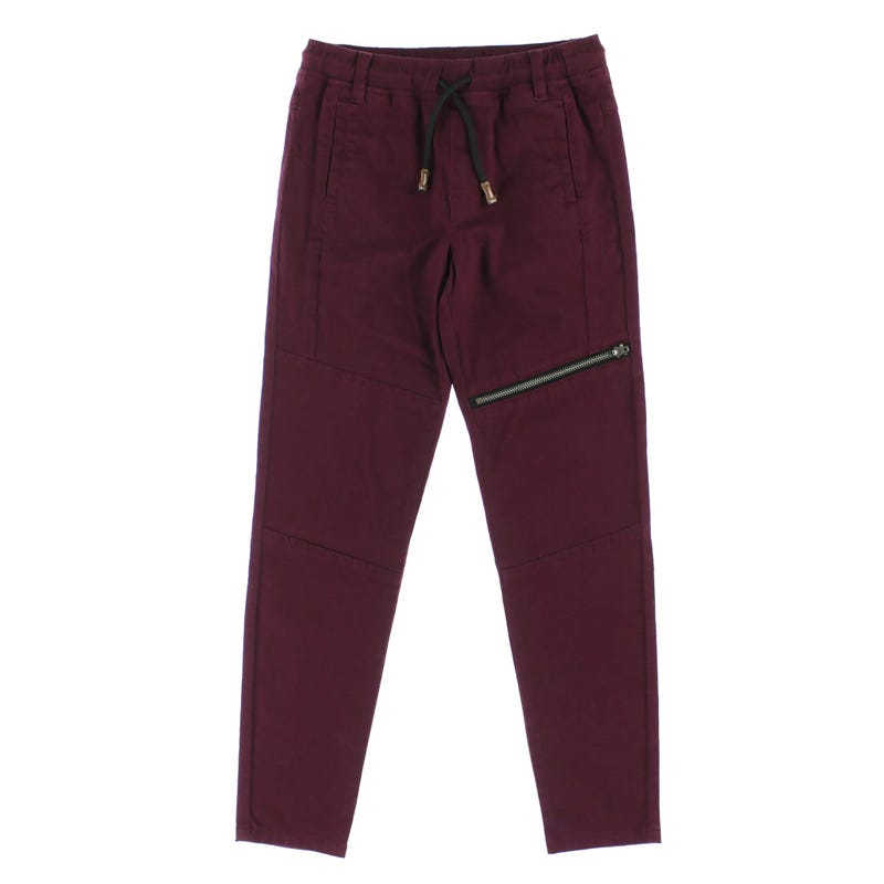 Pantalon Jogger Expedition 7-14ans