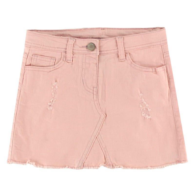 Savannah Skirt 7-14