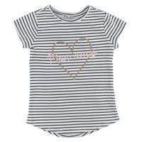 Malaga T-Shirt Mon Amie 7-14