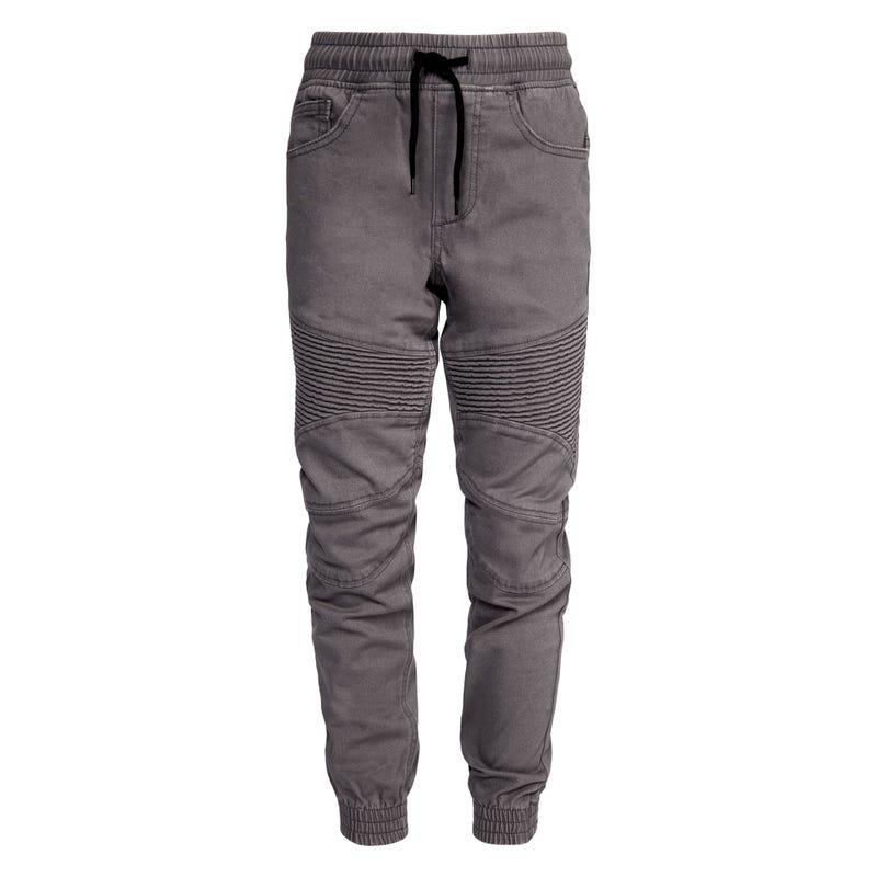Pantalon Jogger Voyage 7-14