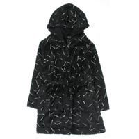 Robe De Chambre DKNY 7-16ans