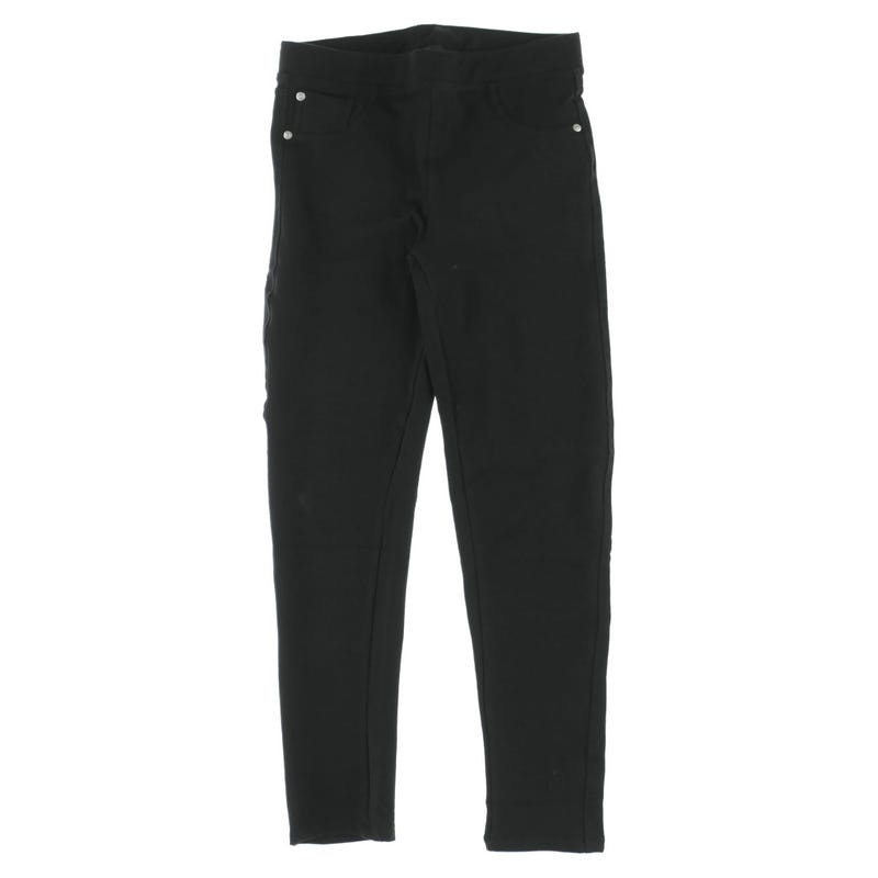 Jegging Pull On 7-14ans