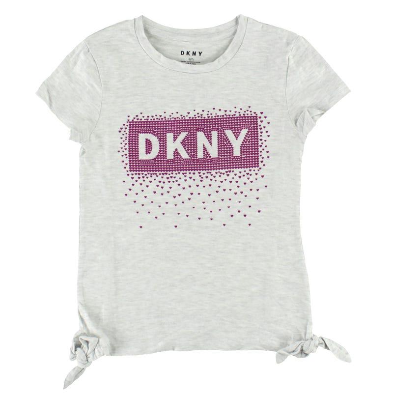 Love T-shirt 7-16y