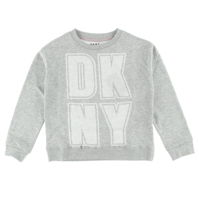 DKNY Sweatshirt 7-16y