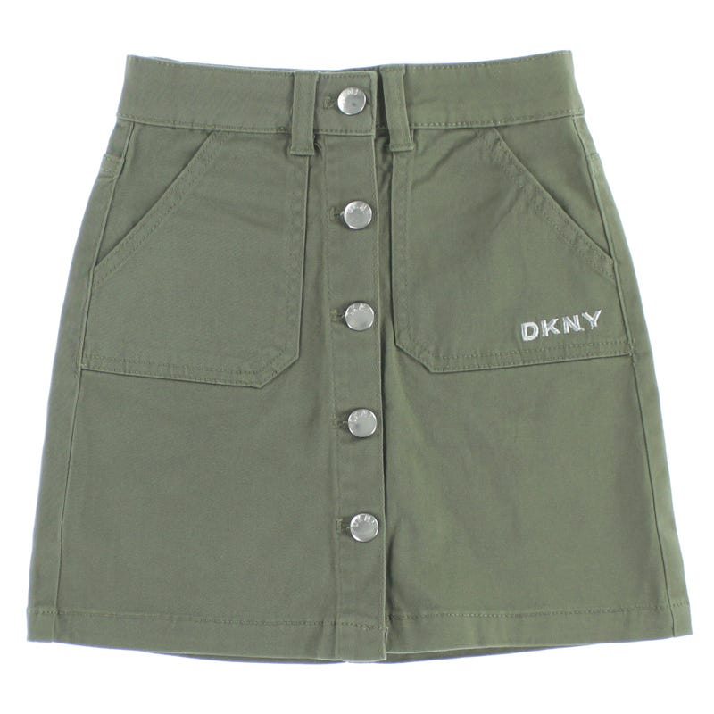 Jupe DKNY 7-14ans