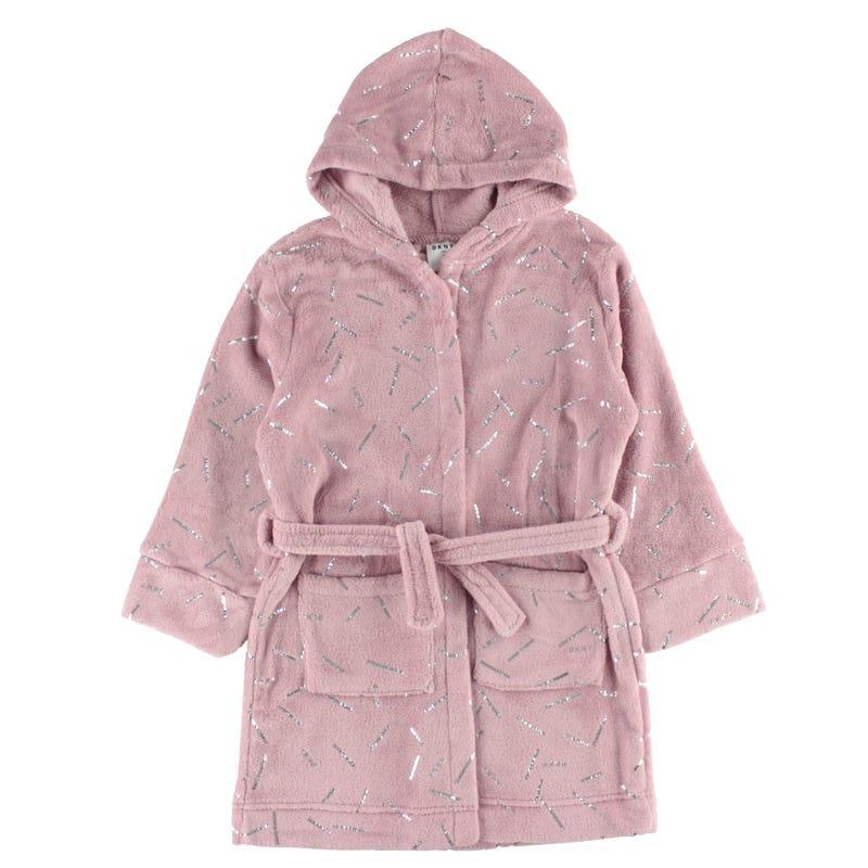 Robe de chambre DKNY 7-16