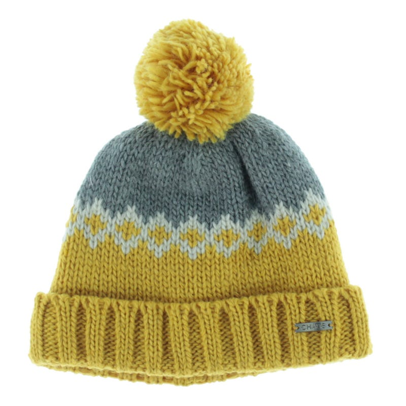 Tuque Packert 2-6ans
