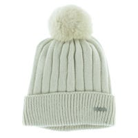 Tuque Angelina 2-6ans