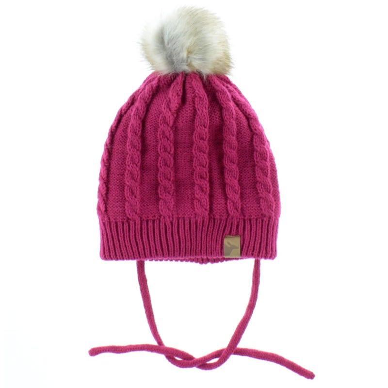 827e0e80534cc Hats and Caps - Clement