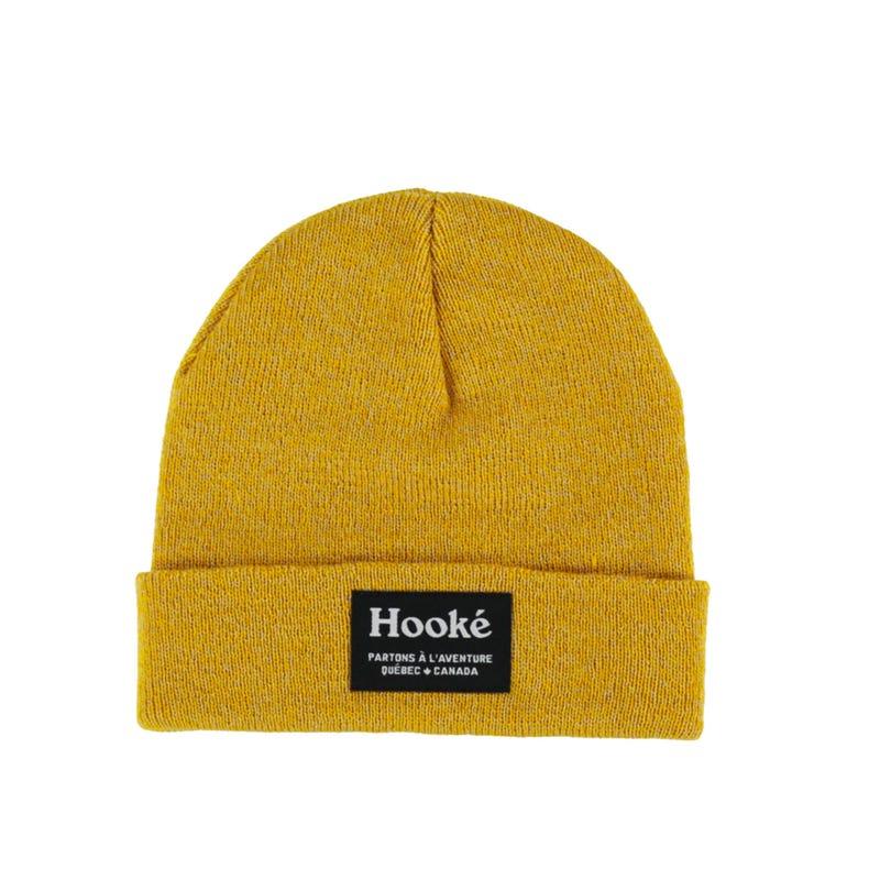 Hooké Beanie 12-24m