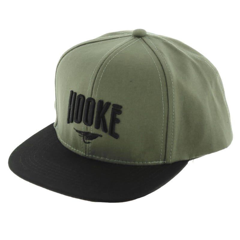 Cap Hooke Classic 2-16y