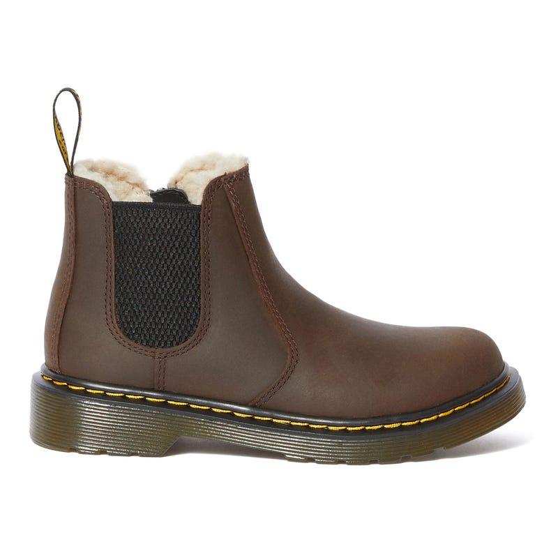 2976 Leonore Boot Sizes 11-4
